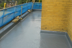 Roof Replacement Lisson Green, London by Tunbridge Wells Roofing