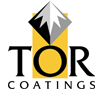 Tunbridge Wells Roofing company use TOR coatings