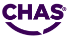 Tunbridge Wells Roofing company CHAS accredited