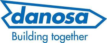 Tunbridge Wells Roofing company use Danosa