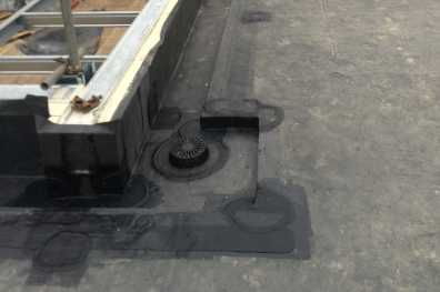 firestone epdm roofing by tunbridge wells roofing