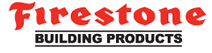 Tunbridge Wells Roofing company use Firestone building products