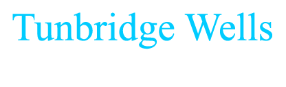 Tunbridge Wells Roofing Ltd | Roofing Company in Tunbridge Wells