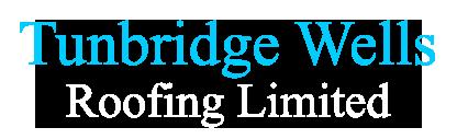 Tunbridge Wells Roofing Ltd | Roofing Company in Tunbridge Wells