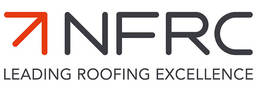Tunbridge Wells Roofing company in NRFC